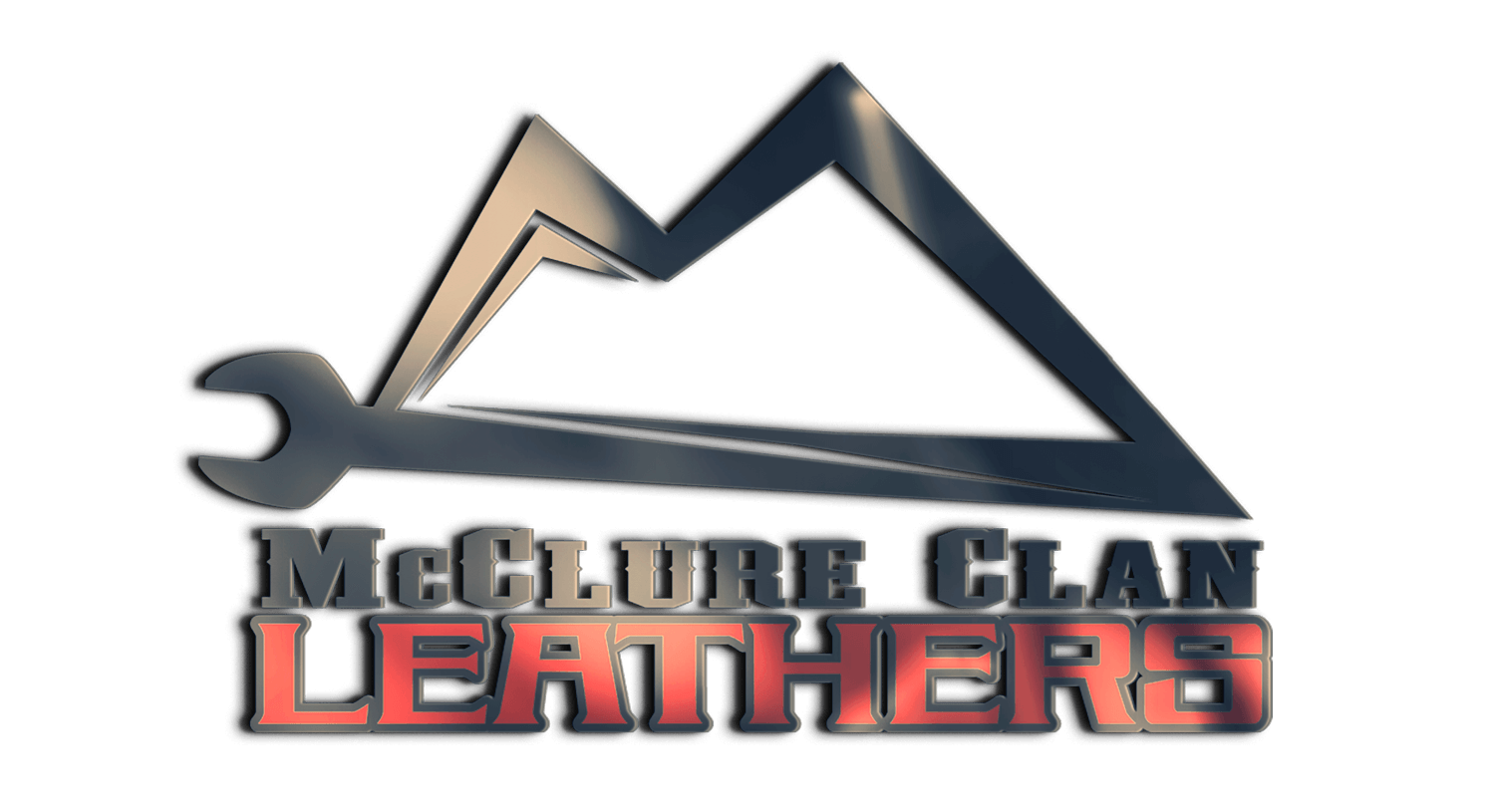 McClure Clan Leathers
